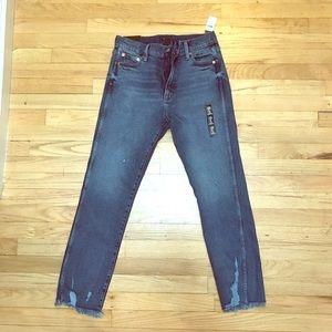 Gap Jeans!